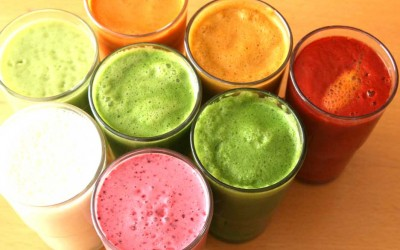 8 Common Juicing Mistakes and How to Avoid Them