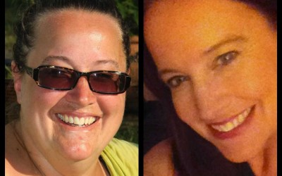Tanya Chooses Juicing Over Gastric Bypass and Loses 84 Pounds