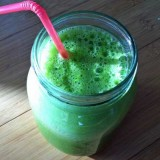 Why the New Juicing Fad Might Not Be So Healthy After All