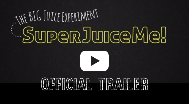 Super Juice Me – Free Global Online Premiere