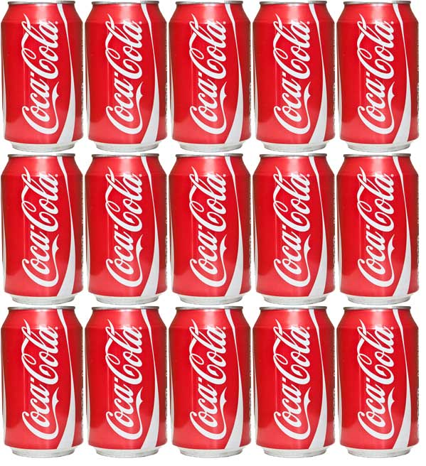 15-cans-of-coke