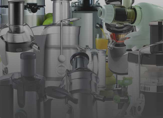 Is It Time to Upgrade Your Juicer? Why I Use a Cold Press Juicer