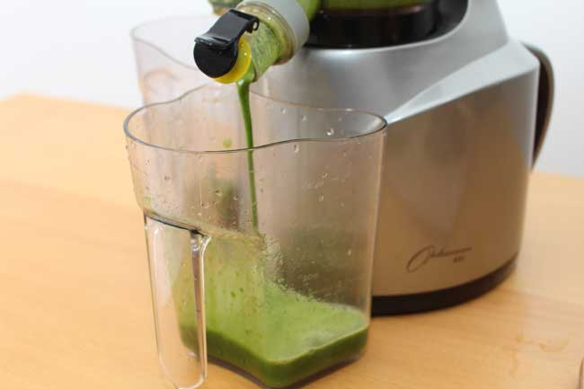 FREE 5 Day Juice Detox – Starts Monday!