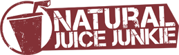 Natural Juice Junkie