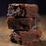 Schools Ban Brownies Because 'The Kids Like Kale'