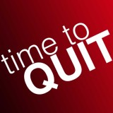 7 Things To Quit Doing Right Now (If you want a happy, healthy life)