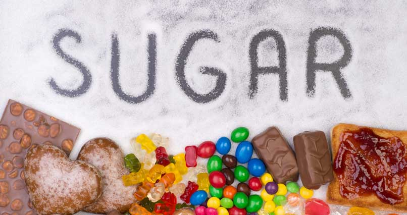 Sugar Tax: Evidence 'Being Withheld' by Public Health England