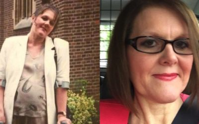 How Julie Changed Her Diet and Beat Fibromyalgia
