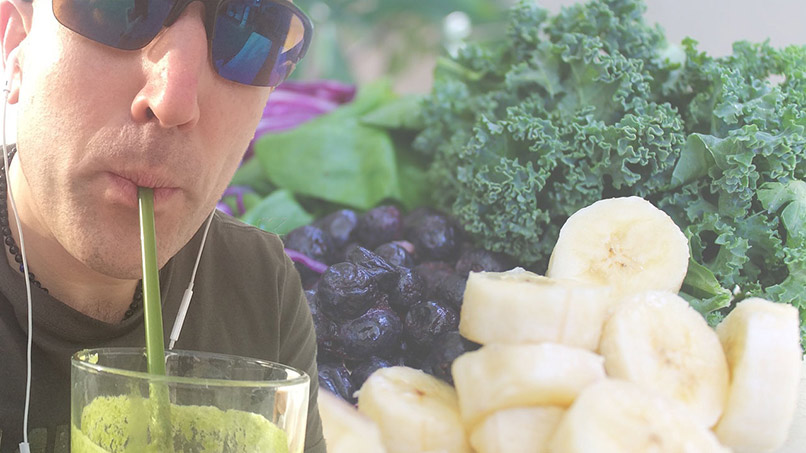 5 Ways to Start Preparing for a Juice Cleanse