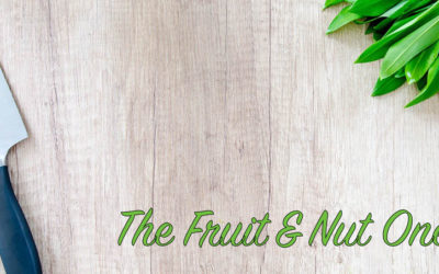 The Fruit & Nut One