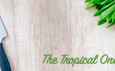 The Tropical One